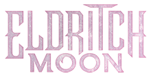 Eldritch Moon Now Available
